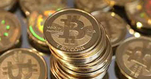 ビットコインで一攫千金、10万円から早2週間→結果wwwwwwww