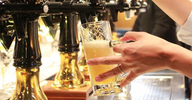 ビール好きには堪らない❤アサヒの新クラフトビールブランドが3商品を先行販売!!