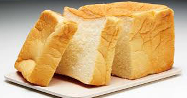 コレは使える!食パンの袋を留めているアレの意外な活用法!