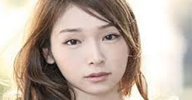【驚愕】現役アイドルも真っ青!?元アイドルたちがまだまだ現役の輝き