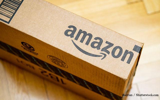 Amazonで商品を購入した客 あまりにも雑な配達方法に「そんなのアリ!?」