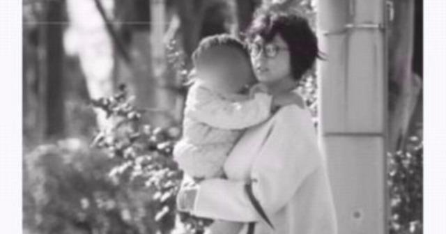 枕営業で妊娠!?? 秋元優里アナの子供はやっぱり旦那の子ではない!??