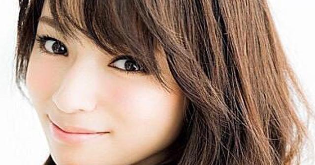 【可愛いが止まらない…】深田恭子がこの夏もみんなを魅了しまくる!