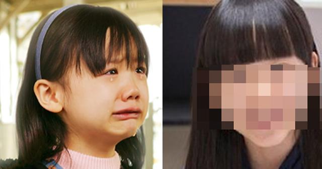 育成成功?13歳の芦田愛菜の現在に大人ボディすぎるとの声も…テレビ激変のため10年後は女子アナに?【画像あり】