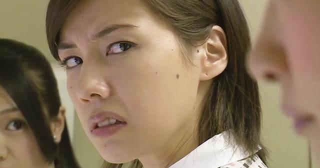 【男性の皆さんへ】※閲覧注意※女を甘く見るべからず・・・不倫相手にされた美人姉。仕返しにとんでもない復讐劇を決行!
