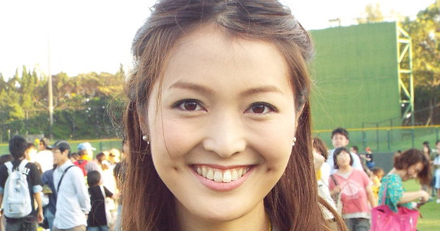 さすがモヤさまアナ‥福田典子、レクター博士状態でロケ