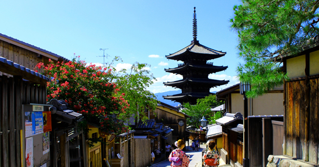 今後どうなる?京都市「宿泊税」導入へ‥SNSからは様々な声