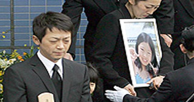 【圧力が原因だった!?】風見しんごの長女を轢き殺した犯人が報道されなかった理由