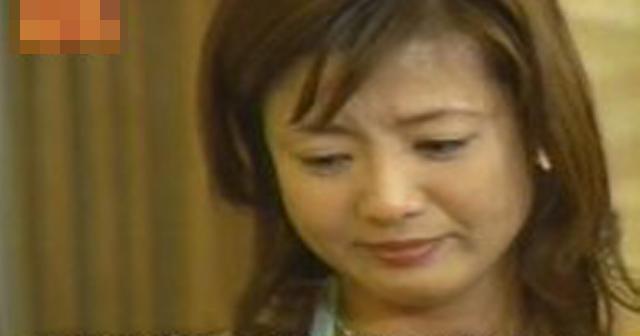 【闇深事実】菊間千乃元アナ、弁護士に転身した理由はフジテレビのありえない仕打ちにあったと大暴露
