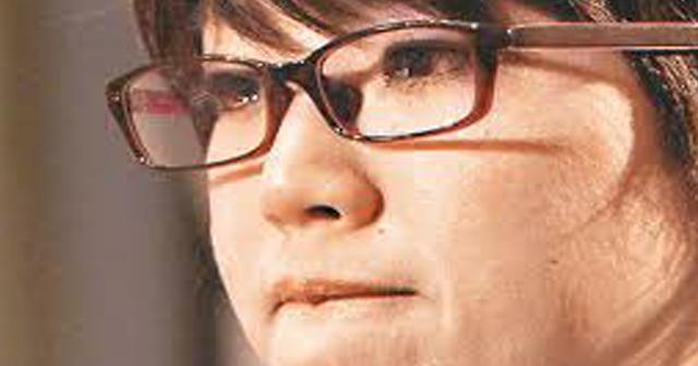 王女様気取りだったオウム麻原彰晃の三女・松本麗華、現在の悲劇のヒロインぶりにネットが炎上!?【画像あり】