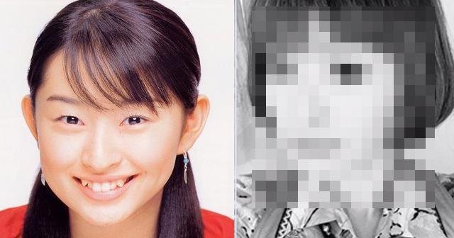 ※最新※【悲報】元SPEED・HIROこと島袋寛子さんの現在。悲惨すぎると話題に・・・