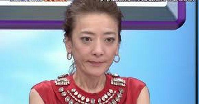 「心配・・・」ネット上で心配の声相次ぐ。入退院を繰り返す西川先生の変貌ぶりがヒドイ