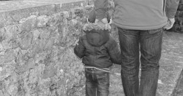【衝撃】クズの俺に、女「授かった」俺『』→数年後、リリ~ン!「※ちゃんのお父さんですか?保育園です」→園に迎えにいくと、息子「ポカーン」俺『』→結果・・・・・・