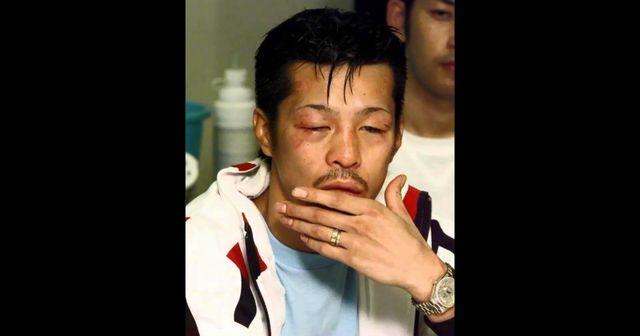 【動画あり】伝説の男、辰吉に塾生が喧嘩を売った結果・・・