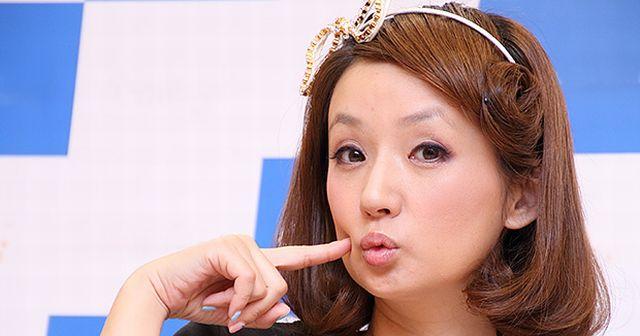 「遠藤君!ちゃんとして!」 9年間、本当の離婚理由を語らなかった千秋が神すぎる!!