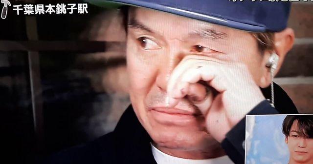 24時間テレビでヒロミがリフォームしたローカル駅が盗難被害に!!鉄道オタクからは「駅を元に戻せ!」と批判殺到