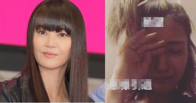 【お願い?!】小林麻耶、海老蔵との交際報道について衝撃発言!!【画像あり】