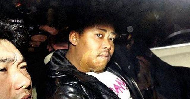 【恐怖】海老蔵の顔面をボコボコにした伊藤リオンの現在がヤバイ!w 山口糸且から連絡があり・・・(動画あり)