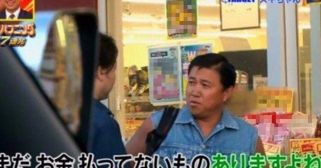 スーパー「あなたの妹を万引きで捕まえた。引き取りに来て」私『は?妹は家にいますけど?』スーパー「えっ」私『悪質なので警察呼んでください!』 → 結果…