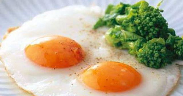 厚生労働省がコレストロール値を撤廃! 1日2個、卵を食べる事を推奨する理由