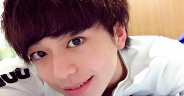 【訃報】「天才てれびくん」元てれび戦士・伊藤元太さん18歳、水難事古又で他界