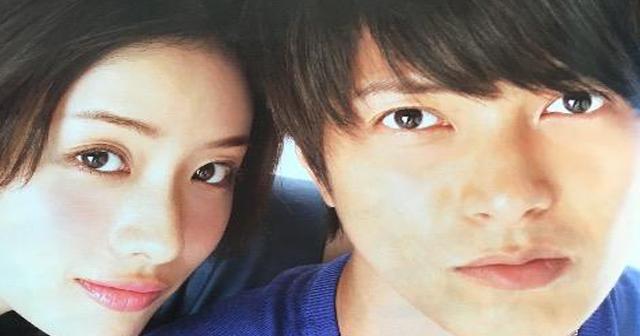 【黒い噂…】本田圭佑の嫁は性格が悪い?!【嫁・子画像あり】