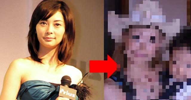 【更新しました】伊東美咲の現在の姿に驚愕。芸能界復帰しない理由と画像まとめ