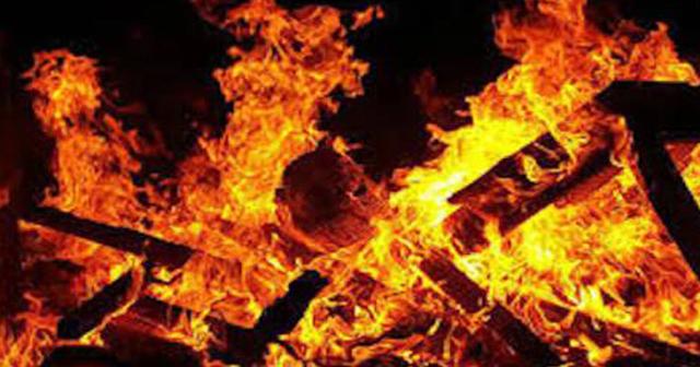 忘れたいのに忘れられない・・火葬場のバイトであった衝撃的な体験。これはトラウマレベルでやばい