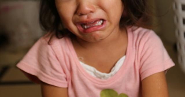 【天罰を】8歳の頃から『○的虐侍』を叔父から受けていた少女の復讐劇