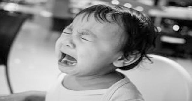 【感動・大粒の涙がボロボロと流れるいい話】バスで赤ちゃんが泣き止まない。その時ヤンキーが叫んだ理由が・・・