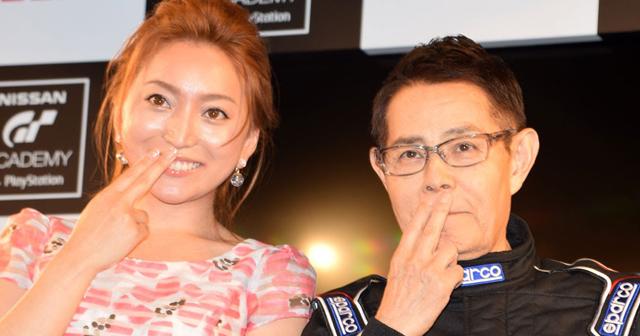 黒い噂が一転!加藤茶の嫁・綾菜、実は献身的な嫁だった?