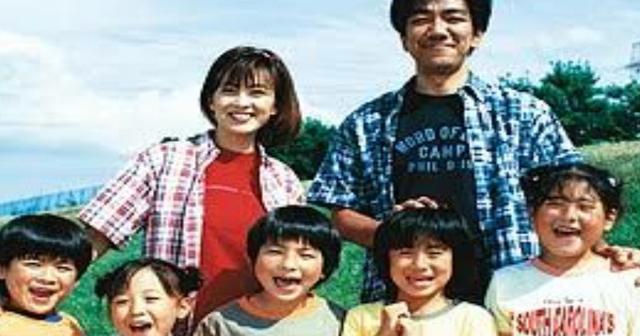 【衝撃の進化が話題】大好き!五つ子のんちゃん役の少女の現在。これは凄い!