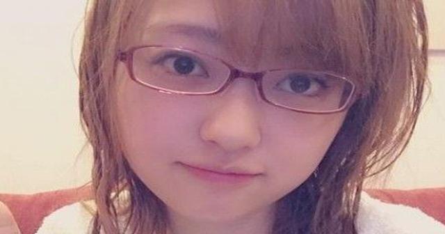破壊的なおバカキャラ、菊地亜美がお色気系へ?ギャラ2億円の4本契約(動画あり)