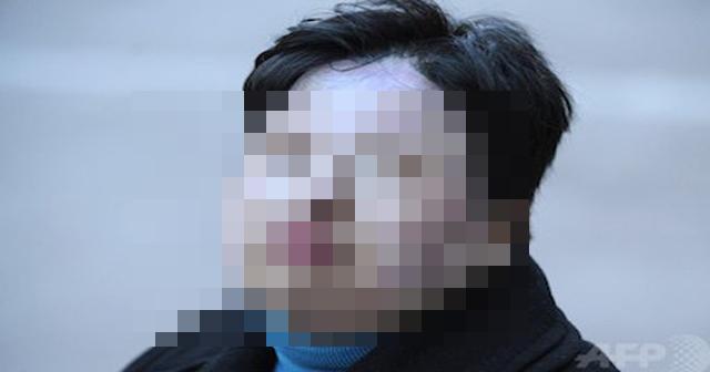 執行されたのは2回目、4歳少女を失明させた男に同害報復刑。まさに『目には目を』だった