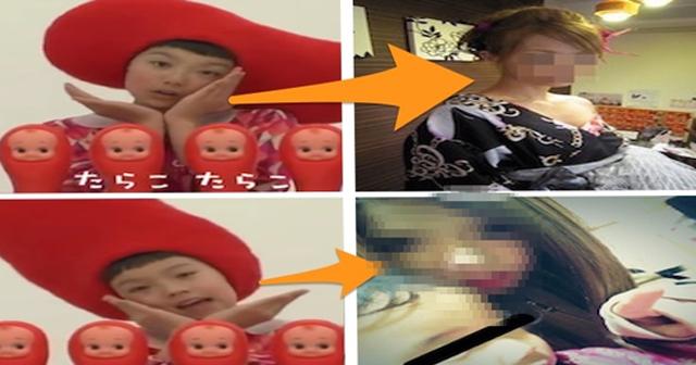 【激白】中川大志、「めちゃくちゃ泣いた」原因がこちら…【画像あり】