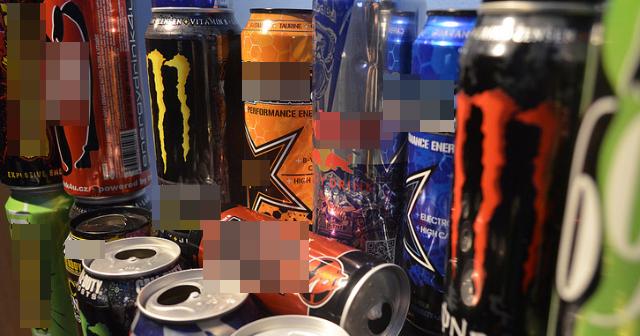 【危険】少女の命が消えた原因はある身近な飲み物だった。子供には絶対飲ませるな!