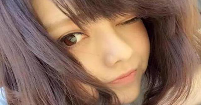 【大炎上※自分可愛いアピールか】整形を断られた女性の末路。顔面偏差値上位0.01%の顔なのに…