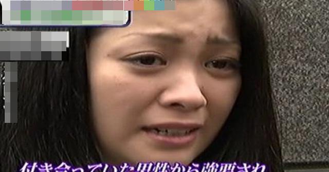 ネットの情報は全部デタラメ。小向美奈子の現在…栃木の女子刑務所の実態がヤバすぎると話題に