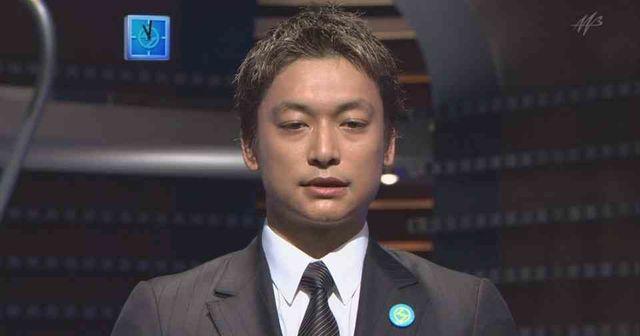 メンタル崩壊!香取慎吾の抱える闇・・・「あいつは許さない」