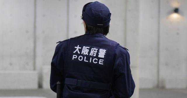 ( ゚Д゚)ハァァァ!?? 警察の性犯罪が不起訴処分に 警察「ノーコメント」