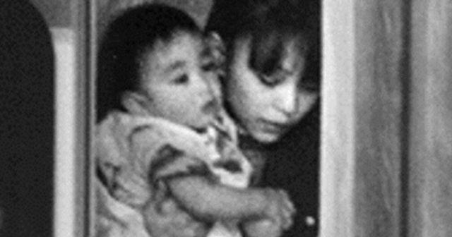【本当の家族愛】大切な息子を批判から守り続ける強い母、安室奈美恵