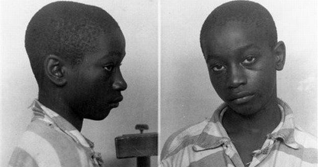 【閲覧注意】14歳でタヒ刑判決となり電気椅子に座った少年の末路が悲惨すぎる!!!!!