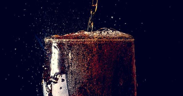 「スキっと爽やか」コーラを飲んでから1時間以内に体内で起こってる事がガチでヤバイ!!!!
