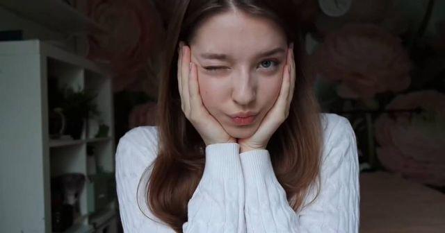 【朗報】「日本人と結婚したいです」ロシア人女性にモテモテの日本人男性。その理由とは?