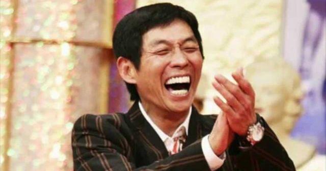 【感動】明石家さんま、明るく笑っていられる秘訣は〇〇