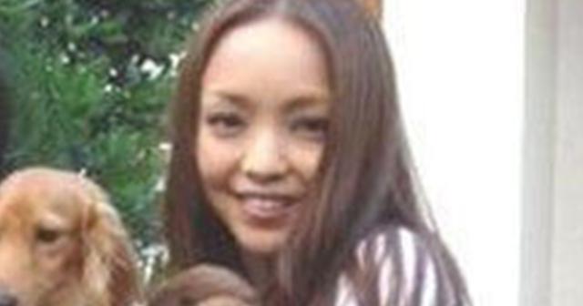 【裏の顔】安室奈美恵の引退の原因は不イ侖!?男性遍歴が。。