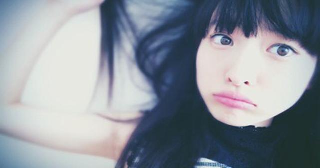 私立恵比寿中学の松野莉奈が亡くなったのは芸能界の闇関係か?本当のタヒ因が判明