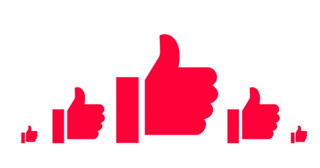 【深刻化・・】FacebookやTwitter(SNS)で「いいね」を求める人の危険性が中毒レベルでやばい