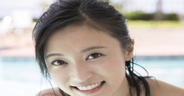 小島瑠璃子が逮捕!?17歳アイドルの胸をいやらしくモミモミして・・・