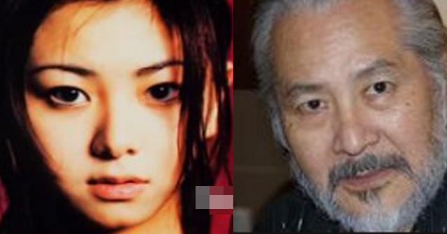 歌姫・倉木麻衣の過去に父親が関係?娘と名前の似ているそっくりさんでいやらしい動画を作成し、更には・・・